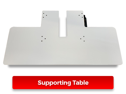 Supporting Table